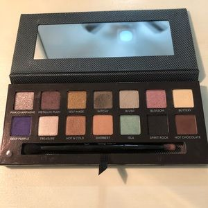 ABH Self-Made Eyeshadow Palette